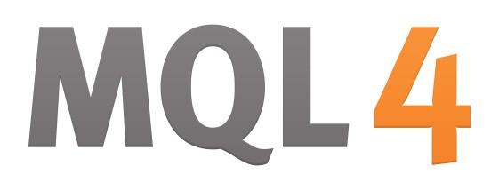 【漆天编程】面向初学者的 MQL4 语言系列——MQL4 语言入门