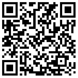【漆天编程】MT4软件下载地址
