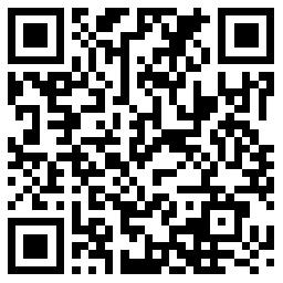 MT4安卓版app下载地址2.png
