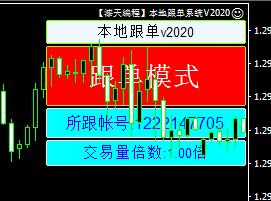 QQ截图20191222112007.png